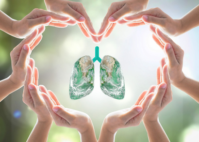 Lungen Funktion Ergebnisse