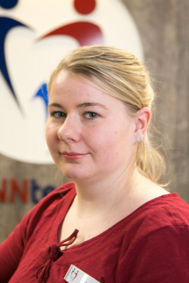Hausärztlich-Internistische Gemeinschaftspraxis - Johanna Hager