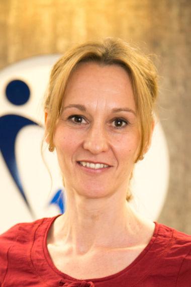 Hausärztlich-Internistische Gemeinschaftspraxis - Roswitha Estermaier