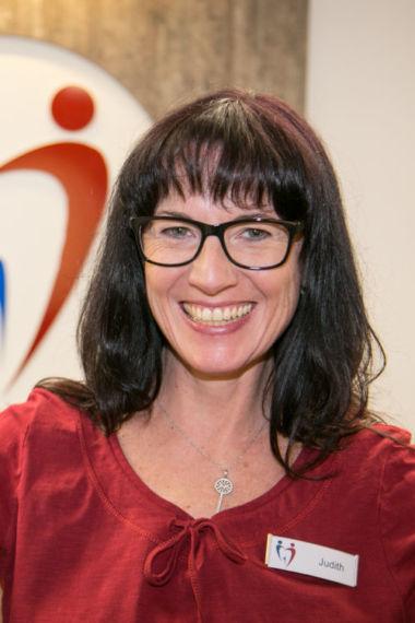 Hausärztlich-Internistische Gemeinschaftspraxis - Judith Maier