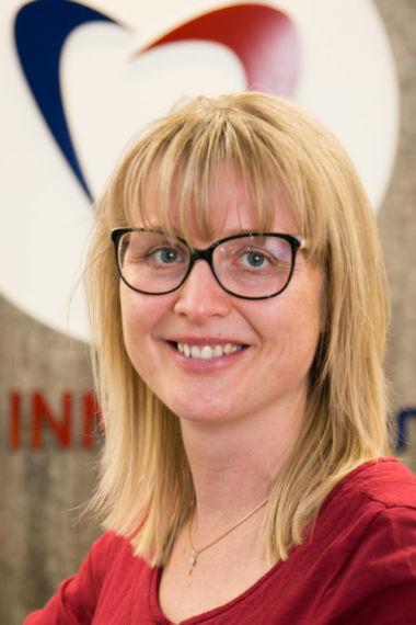 Sandra Huber - Hausärztlich-Internistische Gemeinschaftspraxis
