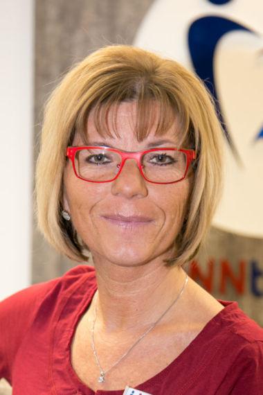 Hausärztlich-Internistische Gemeinschaftspraxis - Monika Pfaffeneder