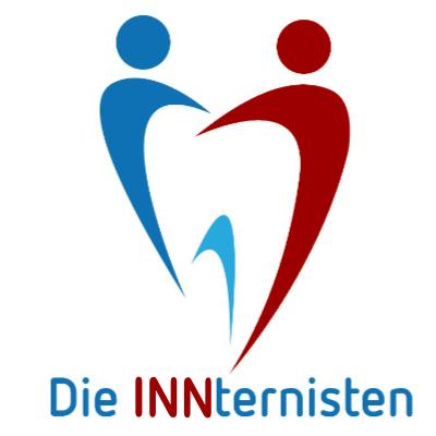 Hausärzte Neuötting - Die INNternisten